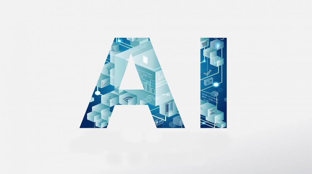 best artificial intelligence application access