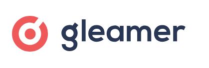 gleamer