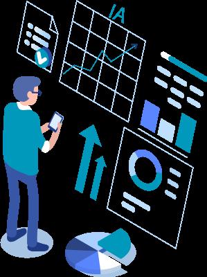 Optimisation des ressources et des coûts