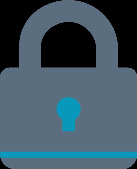 solutions sécurisées